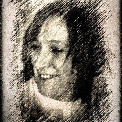 Profilbild von manu1970_