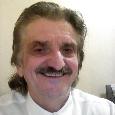 Profilbild von manfred2020
