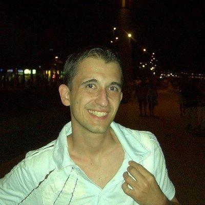 Profilbild von fireball79