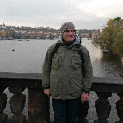 Profilbild von Obelix74