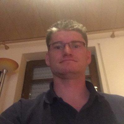 Profilbild von Richard81