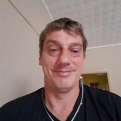 Profilbild von Holle446