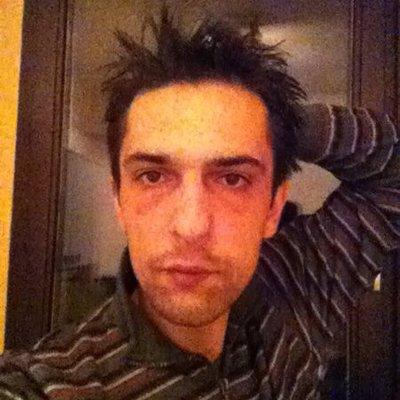Profilbild von muhamed753