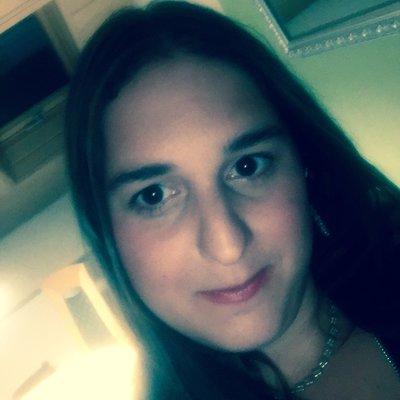 Profilbild von Sie86