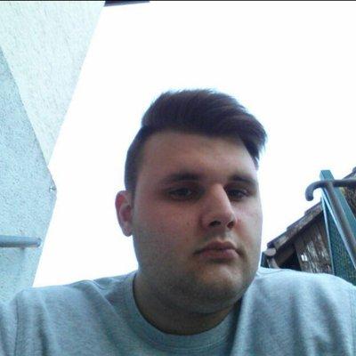 Profilbild von Nico789