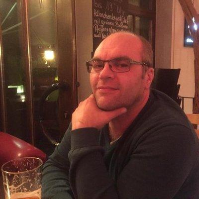 Profilbild von Jerrylu