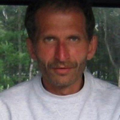 Profilbild von woodye43