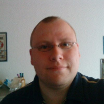 Profilbild von renero2