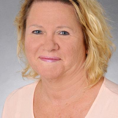 Profilbild von Christina59