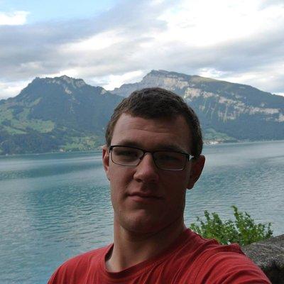 Profilbild von Severin31