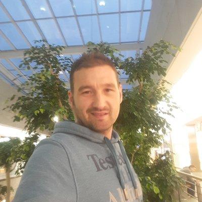 Profilbild von Sepp77