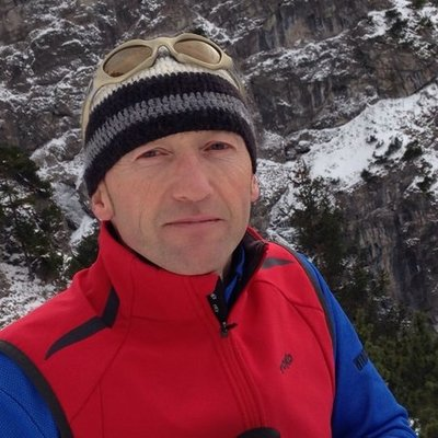 Profilbild von Castelli