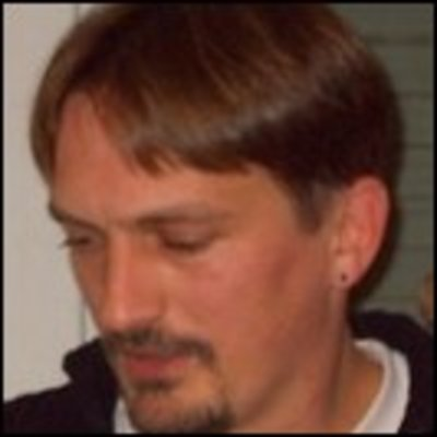 Profilbild von dwarkin