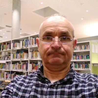 Profilbild von lieberAndreas