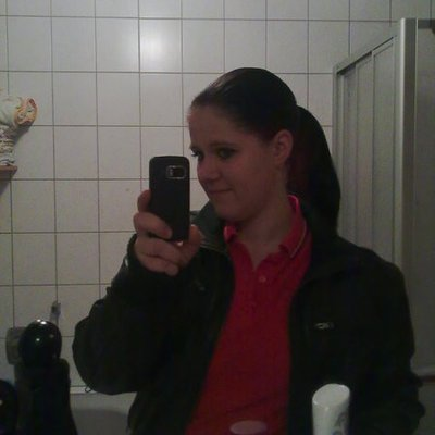 Profilbild von Sambuca2910