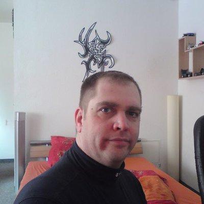 Profilbild von GUET
