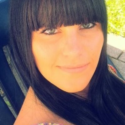 Profilbild von Desiree87