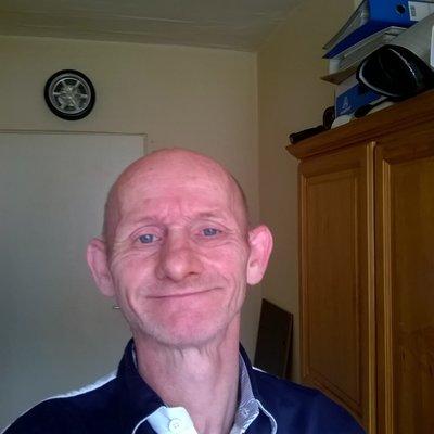 Profilbild von Frankwurm