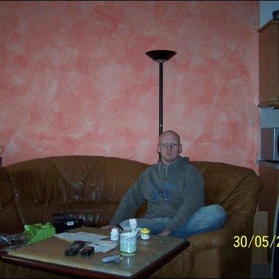Profilbild von boozer