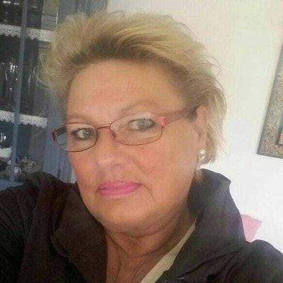 Profilbild von Helgoland