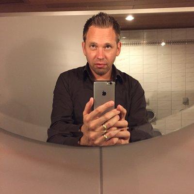 Profilbild von Passion04