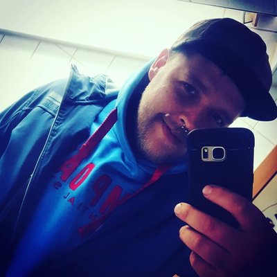 Profilbild von TeoA