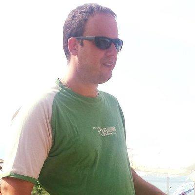 Profilbild von dimitrios13