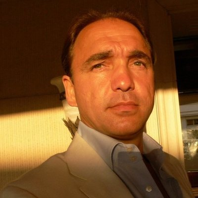 Profilbild von Michael680