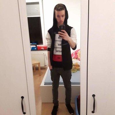 Profilbild von Kevin0798