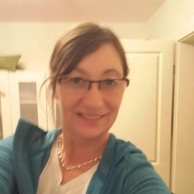 Profilbild von Sommerwind30