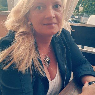 Profilbild von Spudnig77