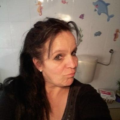 Profilbild von Chrissy1712