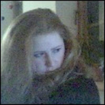 Profilbild von eliaa