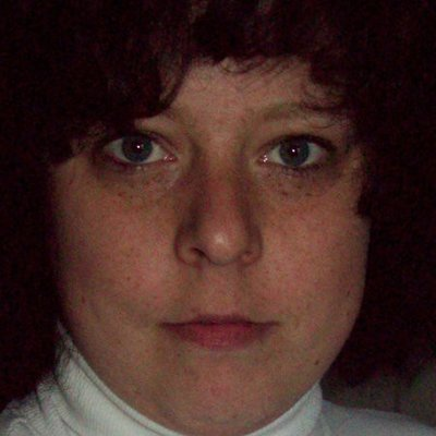 Profilbild von romantikgirl28