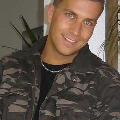 Profilbild von maceef
