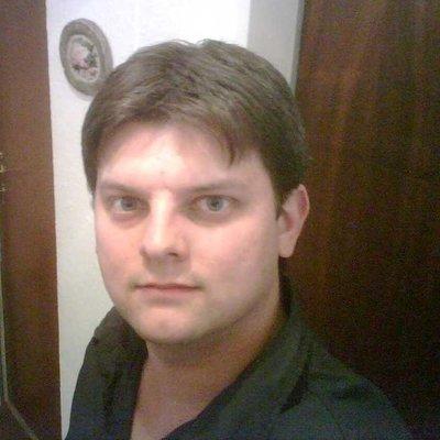 Profilbild von czechman