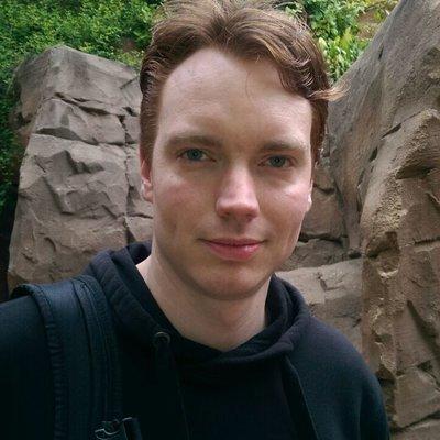 Profilbild von SvenB86