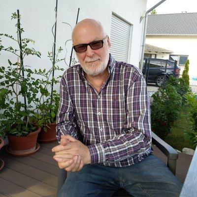 olderman