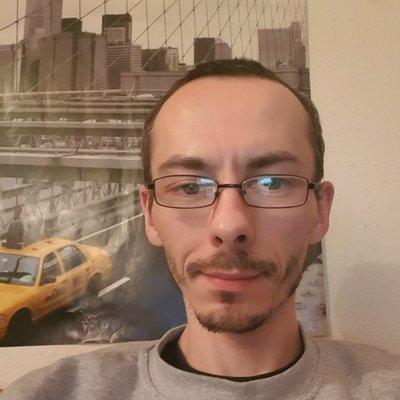 Profilbild von 19Chris85