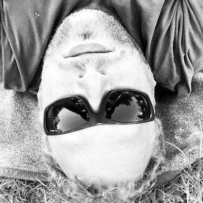 Profilbild von TimoKTMAdventure