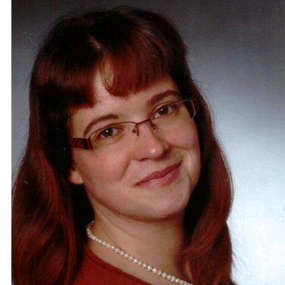 Profilbild von StderLiebe