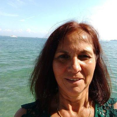 Profilbild von Cosmea56