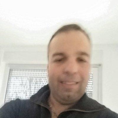 Profilbild von stefan0721