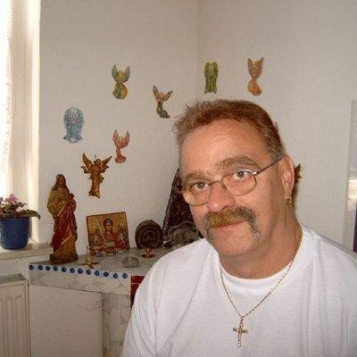 Profilbild von Gentian999