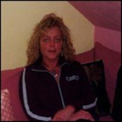 Profilbild von Silly64