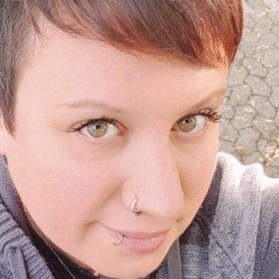 Profilbild von Whitetiger81