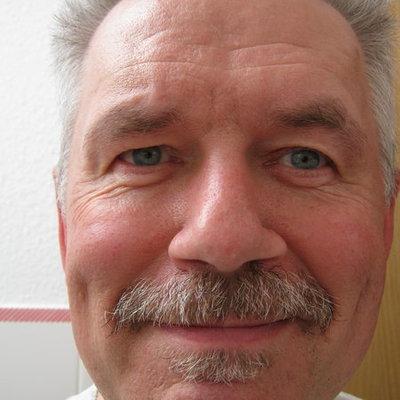 Profilbild von ObiWanKenobie