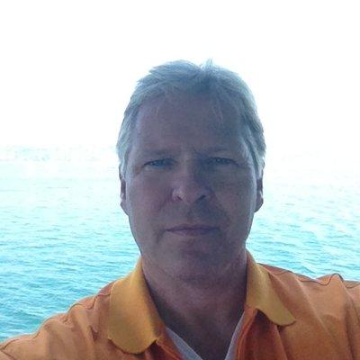 Profilbild von neuerleben1364