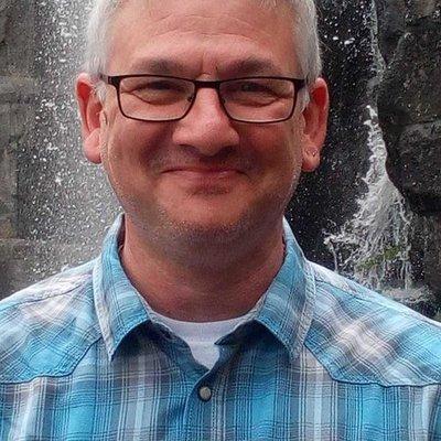 Profilbild von Frank11968
