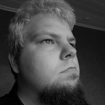 Profilbild von Seanien